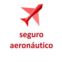 seguro aeronáutico