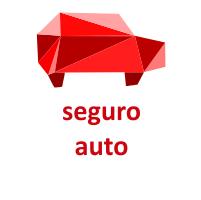seguro auto