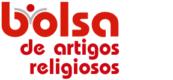 bolsa de artigos religiosos