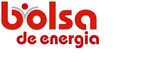 bolsa de energia