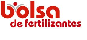 bolsa de fertilizantes