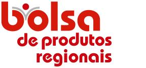 bolsa de produtos regionais